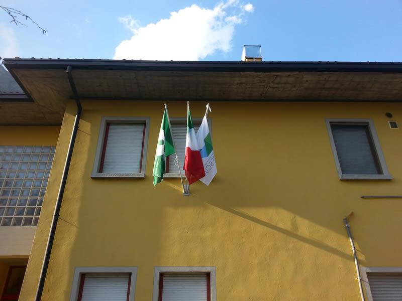 Scuola dell'Infanzia Don Martino Bianchi